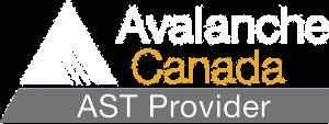 logo-avalanche-canada